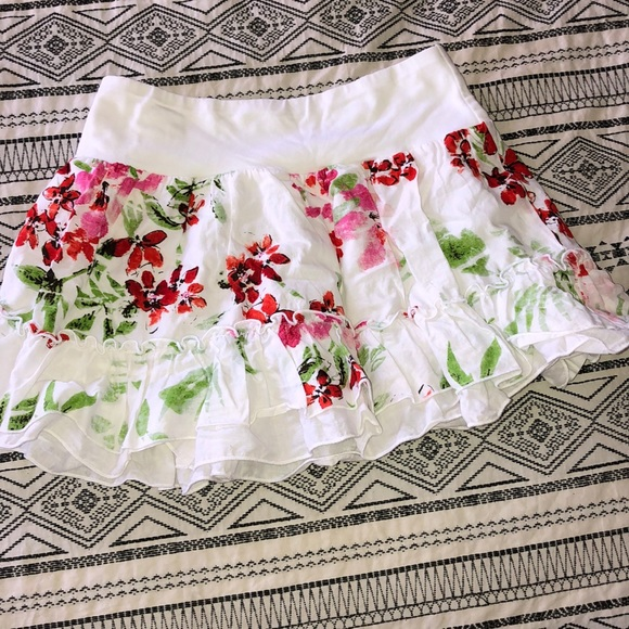 Joe Benbasset Dresses & Skirts - Size M